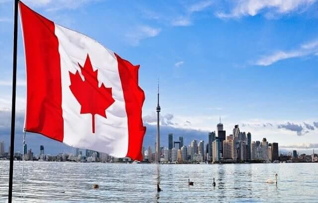 Como economizar muito no Canadá
