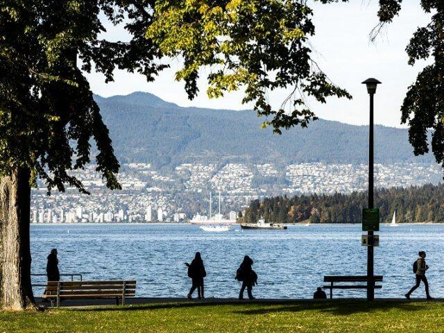 Dicas de hotéis bons em Vancouver