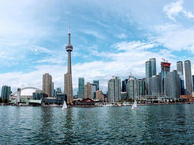 Visto para brasileiros é obrigatório no Canadá?