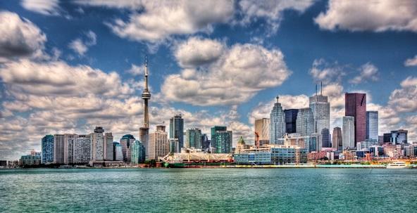 Chip pré pago para usar o celular no Canadá à vontade