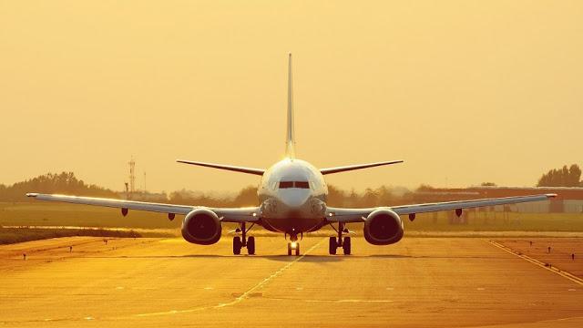 Quanto custa uma passagem aérea para Ottawa