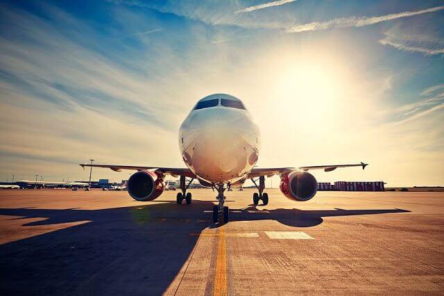 Quanto custa uma passagem aérea para Halifax