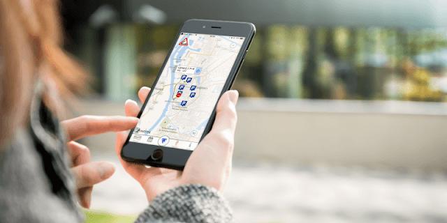 Chip pré-pago para usar o celular à vontade em Montreal